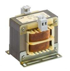 Transformatoren | Dé Transformator specialist - ETI