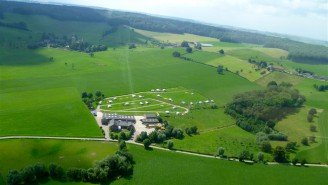 Campings Flevoland | Karaktervolle Groene Campings