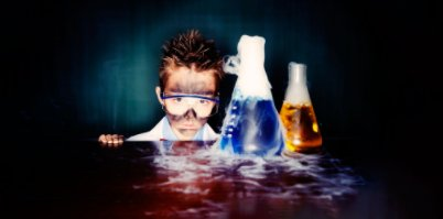 Recruiter Pharma - SIRE Life Sciences®